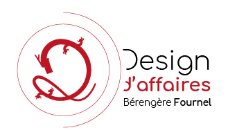 Design d'affaires